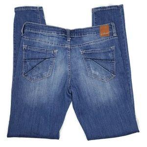 Dear John Skinny Jean's Size 29